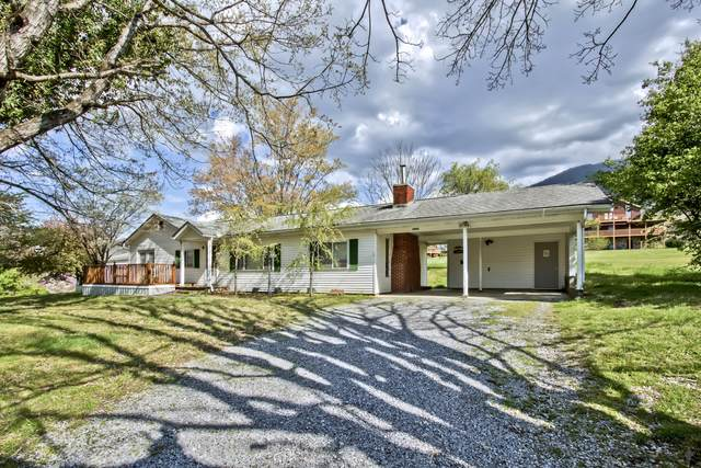 2965 Covemont Rd, Sevierville, TN 37862 (#1112423) :: The Terrell Team