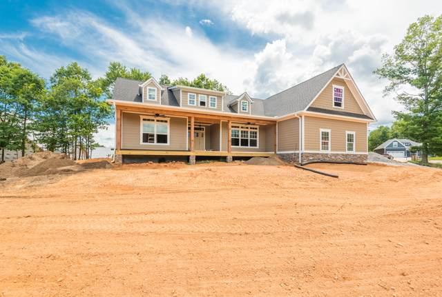 419 Sycamore Way, Lenoir City, TN 37772 (#1112728) :: Venture Real Estate Services, Inc.