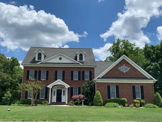 359 Deevel Blvd, harrogate, TN 37752 (#1118239) :: Venture Real Estate Services, Inc.