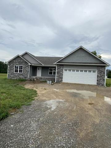 729 Colby Circle, Crossville, TN 38571 (#1118598) :: Venture Real Estate Services, Inc.