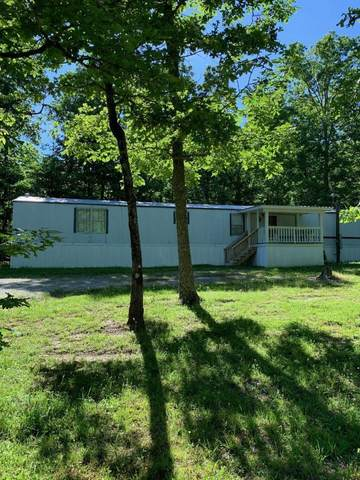 112 Burk Drive, Crossville, TN 38572 (#1119846) :: Venture Real Estate Services, Inc.