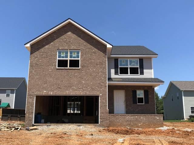 331 Kline Drive, Loudon, TN 37774 (#1119960) :: Exit Real Estate Professionals Network