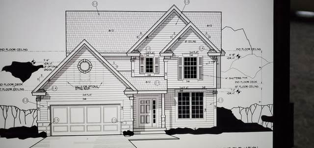 4318 Mckamey Rd, Knoxville, TN 37921 (#1120256) :: Venture Real Estate Services, Inc.