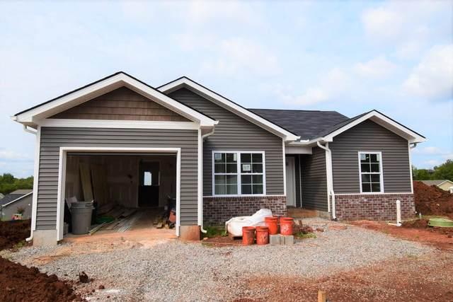 323 Hartfield Lane, Loudon, TN 37774 (#1120419) :: Exit Real Estate Professionals Network