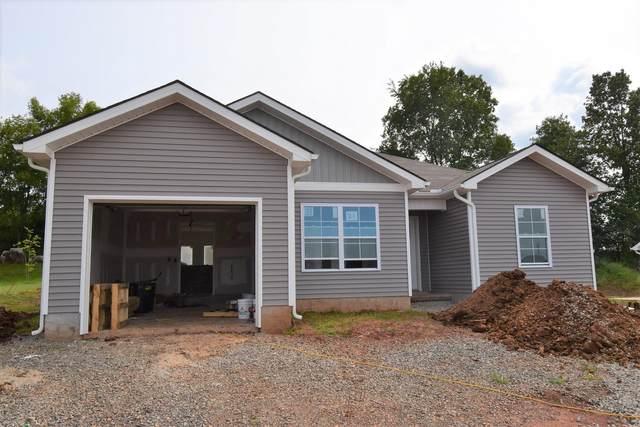 350 Hartfield Lane, Loudon, TN 37774 (#1120421) :: Exit Real Estate Professionals Network