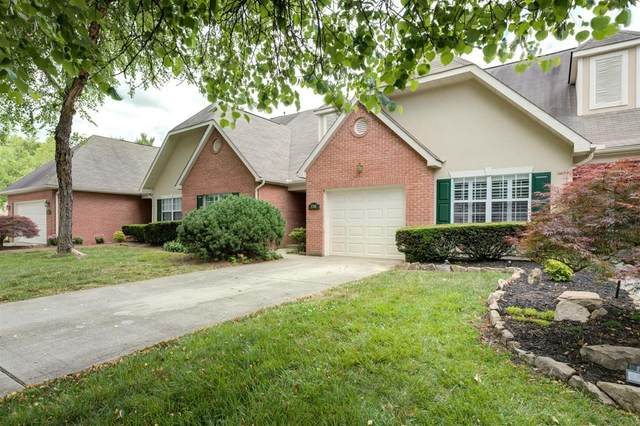 5708 Boones Creek Lane, Knoxville, TN 37912 (#1120652) :: Shannon Foster Boline Group