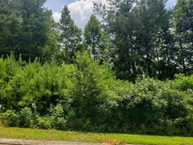 234 Rivers Edge Lane, Benton, TN 37307 (#1120836) :: Realty Executives Associates