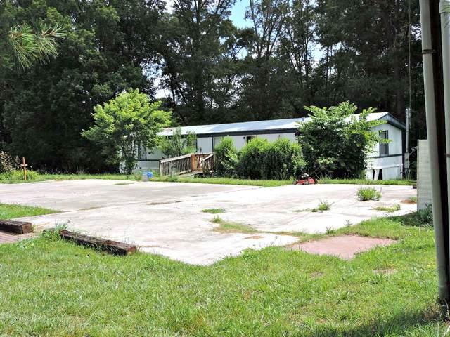 3548 White Birch Road, White Pine, TN 37890 (#1121090) :: Venture Real Estate Services, Inc.