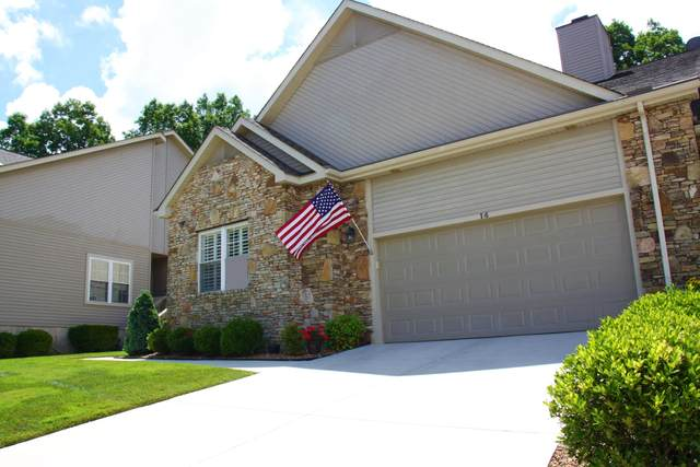 14 Brompton Court, Crossville, TN 38558 (#1122468) :: Venture Real Estate Services, Inc.