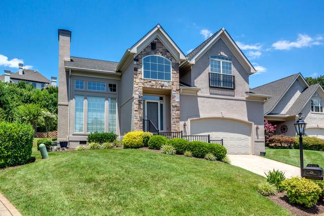 9213 Putters Way, Knoxville, TN 37922 (#1123487) :: The Cook Team