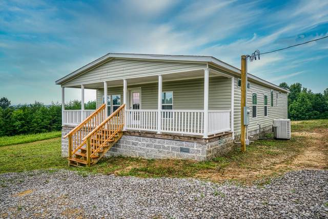 1146 Flynns Cove Rd, Crossville, TN 38572 (#1125918) :: The Sands Group