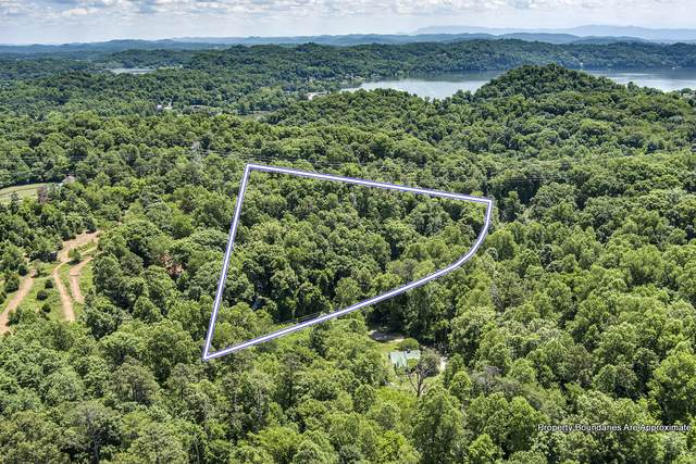 2310 Tooles Bend Rd, Knoxville, TN 37919 (#1128538) :: Cindy Kraus Group | Realty Executives Associates