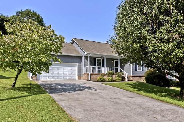 5113 Aubrey Lane, Knoxville, TN 37912 (#1129197) :: Venture Real Estate Services, Inc.
