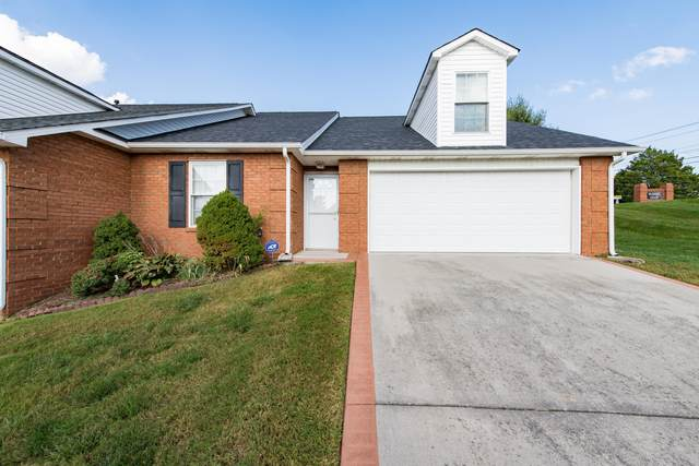 275 Blackfoot Way, Lenoir City, TN 37772 (#1129747) :: Catrina Foster Group