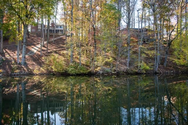 169 Saloli Way, Loudon, TN 37774 (#1129771) :: Tennessee Elite Realty