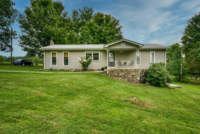411 Phipps Rd, Crossville, TN 38571 (#1129875) :: Tennessee Elite Realty