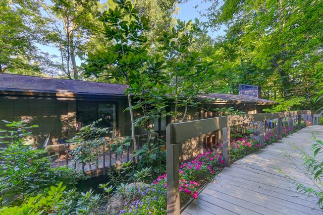 2309 SW Wagon Rd, Knoxville, TN 37920 (#1129994) :: Realty Executives Associates