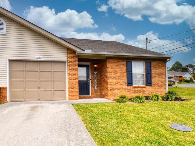 8000 Atmore Way, Powell, TN 37849 (#1130428) :: The Cook Team