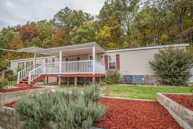 14240 Warrensburg Rd, Midway, TN 37809 (#1133465) :: Catrina Foster Group