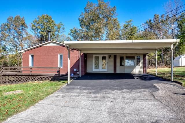 178 Lancaster St, harrogate, TN 37752 (#1134432) :: Tennessee Elite Realty