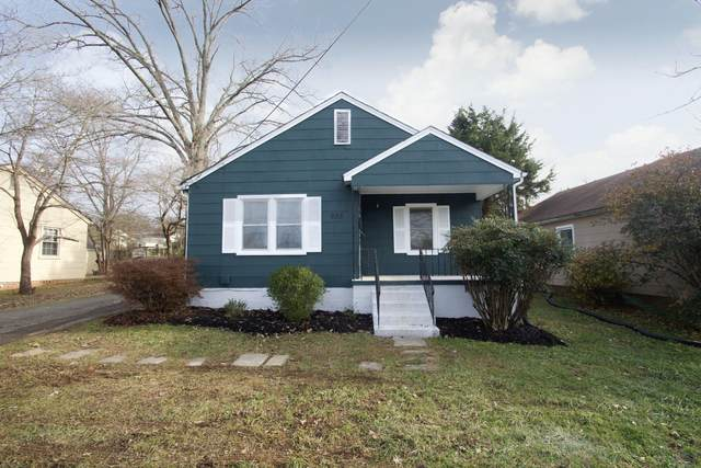 928 Oglewood Ave, Knoxville, TN 37917 (#1137955) :: Tennessee Elite Realty