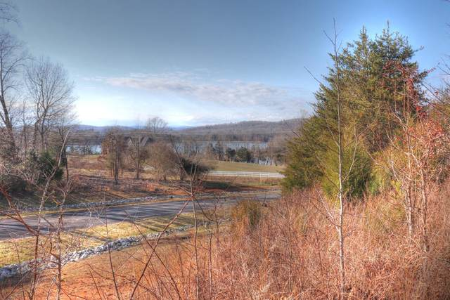 Lot 217 Star Lane, Rockwood, TN 37854 (#1138955) :: Realty Executives Associates Main Street