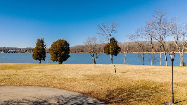 Lot 26, Spoondrift Court, Louisville, TN 37777 (#1140776) :: The Cook Team