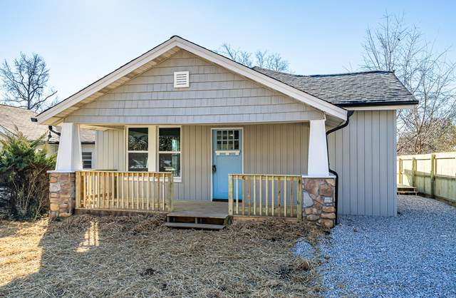 1114 Pembroke Ave, Knoxville, TN 37917 (#1141370) :: Tennessee Elite Realty