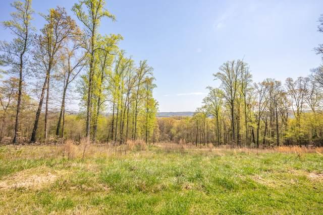 344 Eagle Ridge Drive, Rockwood, TN 37854 (#1141914) :: Cindy Kraus Group | Realty Executives Associates