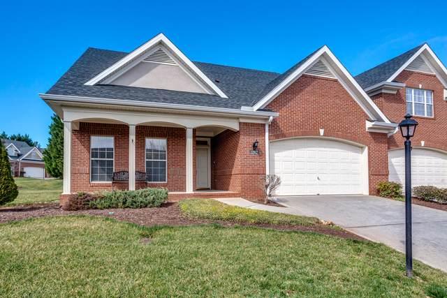 11917 Appleton Way, Knoxville, TN 37934 (#1144694) :: A+ Team