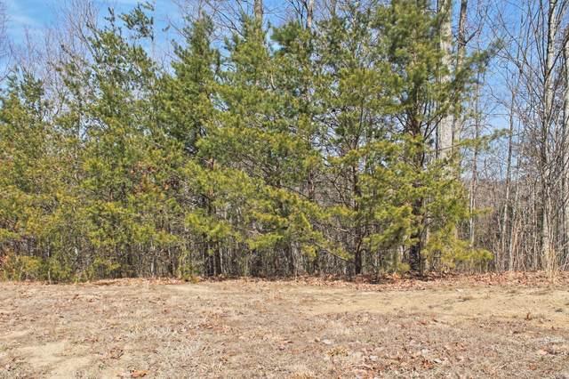 Lot 55 Grandview Way, Jamestown, TN 38556 (#1147472) :: Cindy Kraus Group | Realty Executives Associates