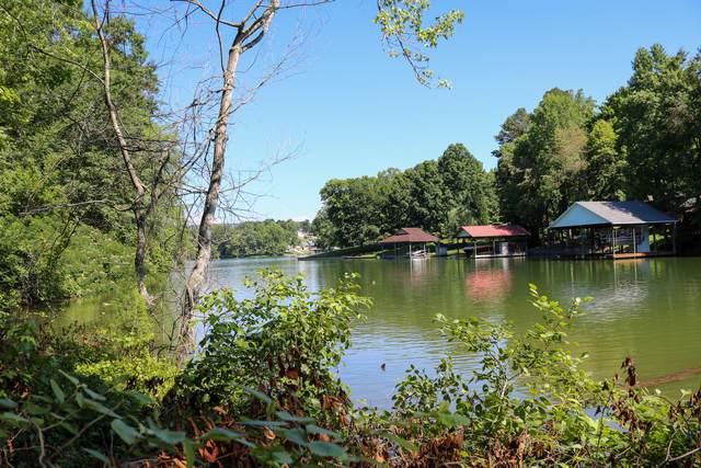 Spring Cove Lane, Spring City, TN 37381 (#1152559) :: Cindy Kraus Group | Realty Executives Associates