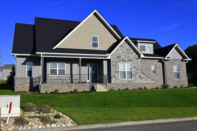 625 Lampwick Lane, Knoxville, TN 37912 (#1152605) :: Realty Executives Associates Main Street