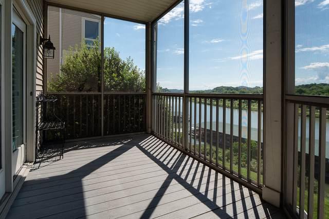 528 Riverfront Way, Knoxville, TN 37915 (#1153079) :: Realty Executives Associates Main Street