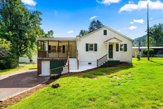 2226 Mynatt Rd, Knoxville, TN 37918 (#1153913) :: JET Real Estate
