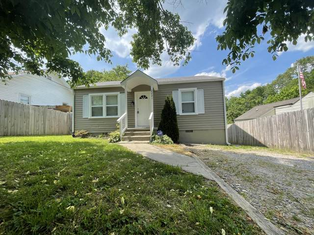 2221 Aster Rd, Knoxville, TN 37918 (#1154141) :: A+ Team