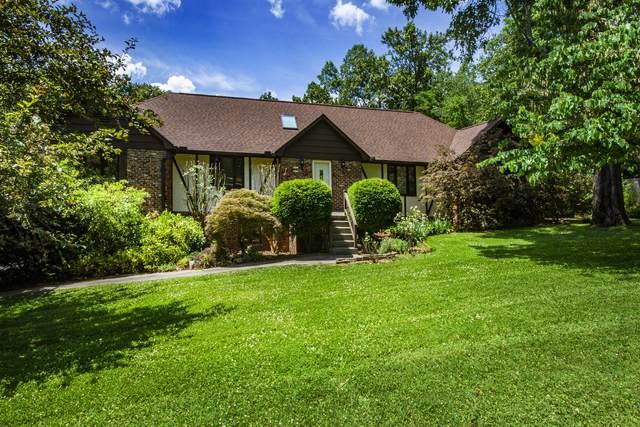 11021 Farragut Hills Blvd, Knoxville, TN 37934 (#1154575) :: A+ Team