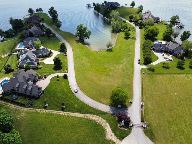 245 Viking Way, Lenoir City, TN 37772 (#1154660) :: Cindy Kraus Group | Realty Executives Associates