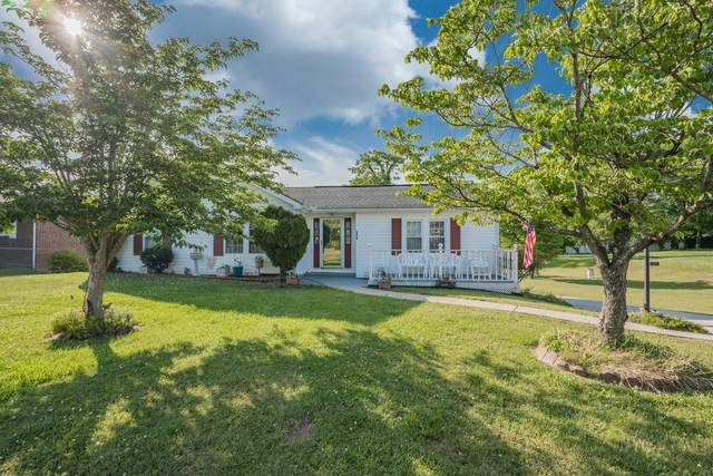1913 Nickerson Ave, Knoxville, TN 37917 (#1154712) :: JET Real Estate