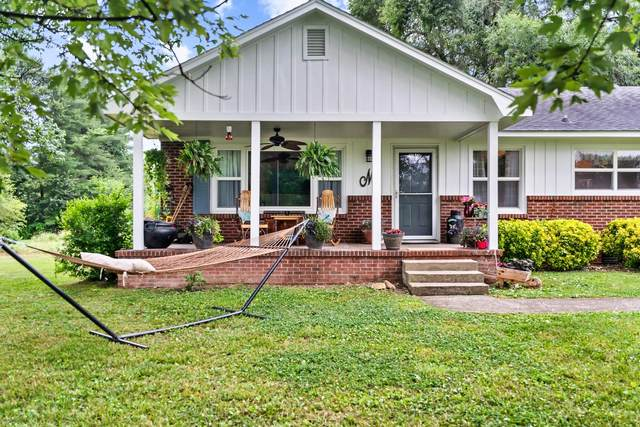1815 Holston River Rd, Knoxville, TN 37914 (#1155058) :: Cindy Kraus Group | Realty Executives Associates