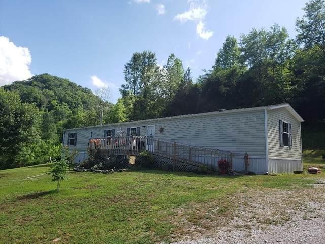 1681 Indian Creek Rd, Whitleyville, TN 38588 (#1155568) :: A+ Team