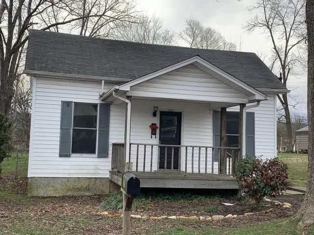 523 Georgia Ave, Etowah, TN 37331 (#1157773) :: Shannon Foster Boline Group