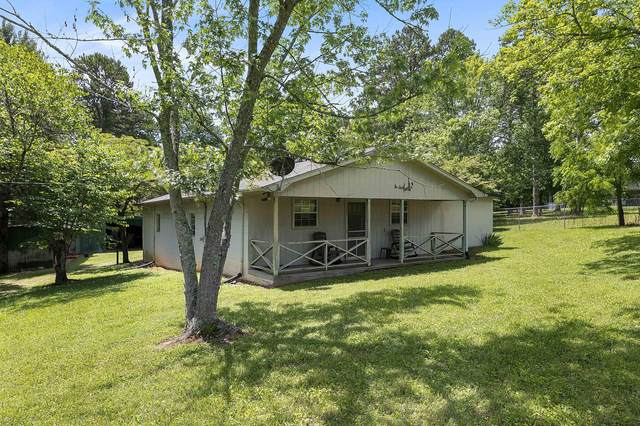 4044 Old Midway Rd, Lenoir City, TN 37772 (#1157982) :: The Cook Team