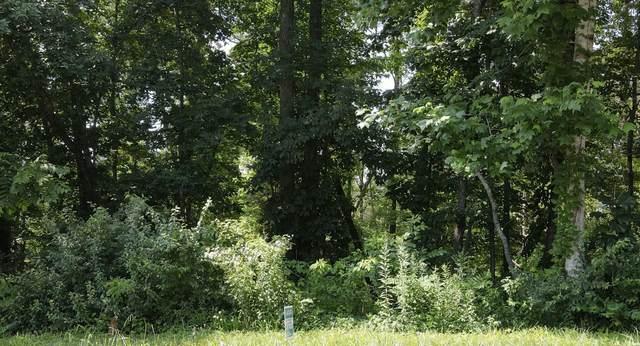 126 Gigi Lane, Loudon, TN 37774 (#1159142) :: Tennessee Elite Realty