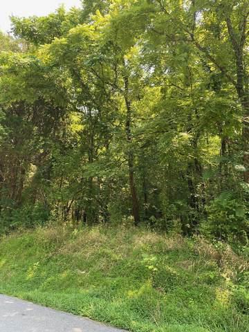Lot 6 Foshee Rd, Loudon, TN 37774 (#1161777) :: Catrina Foster Group