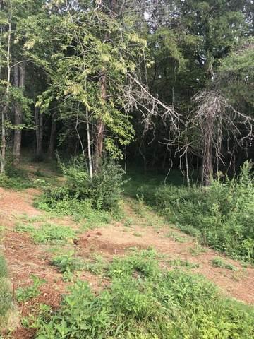 310 Okema Way, Loudon, TN 37774 (#1161996) :: Catrina Foster Group