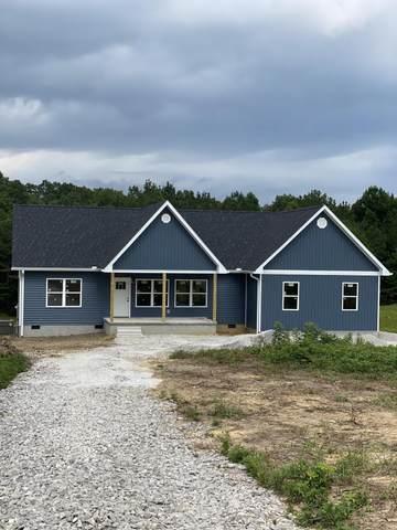 685 Vista View Parkway Pkwy, Jamestown, TN 38556 (#1162066) :: Cindy Kraus Group | Realty Executives Associates
