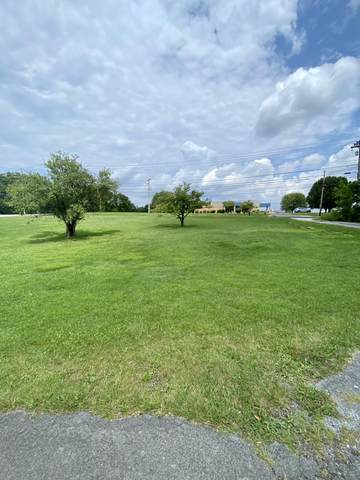 349 Old Jamestown Highway, Crossville, TN 38555 (#1162210) :: Cindy Kraus Group | Realty Executives Associates