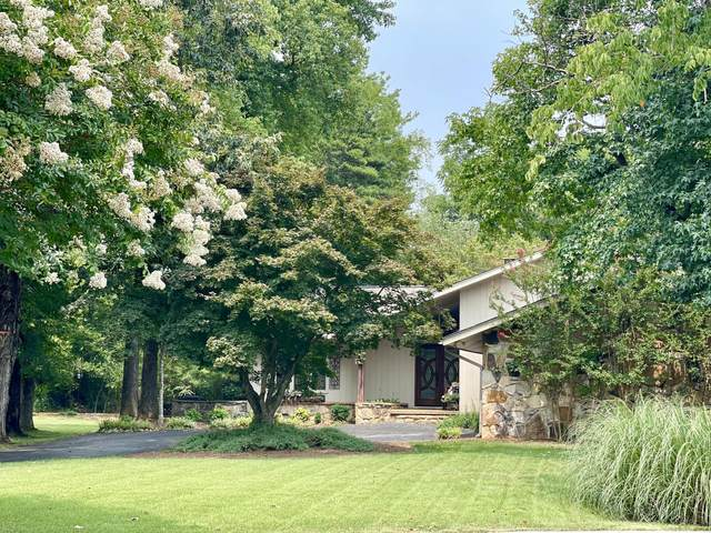 12003 Firestone Point, Knoxville, TN 37934 (#1162320) :: A+ Team
