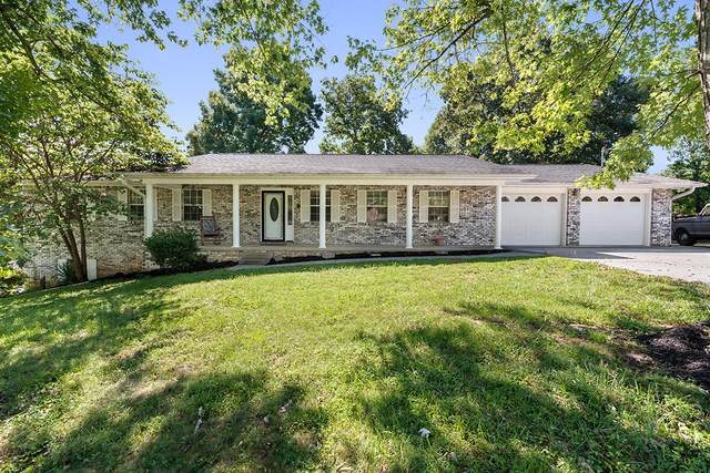 7412 Wickam Rd, Knoxville, TN 37931 (#1167192) :: The Cook Team